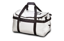 Salewa Duffle Team 45 white